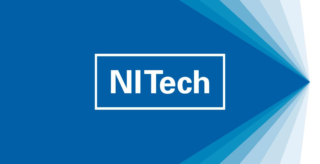 NITech 2016